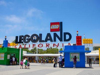 Legoland-580x400