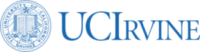 UCI-Logo-Footer
