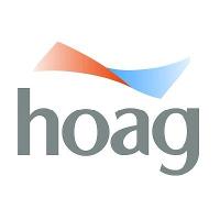 hoag-memorial-hospital-squarelogo-1528732843737