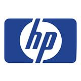 HP_Logo_08-22-2017