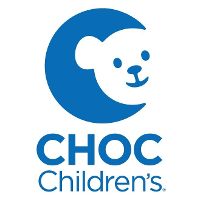 choc-children-s-squarelogo