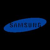 samsung-logo-preview-1